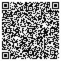QR-Code GS Heßlingen