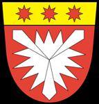 wappen_hessisch-oldendorf